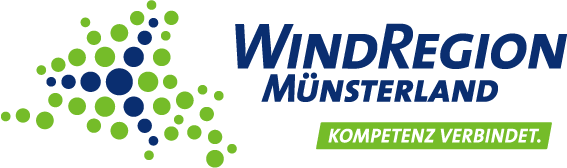 WindRegion Münsterland
