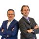 lenz-u-bunk_homepage_klein